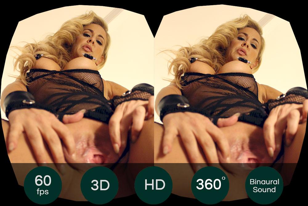 La coleccion de Upskirt: Cherie DeVille Facesitting Sexo Virtual