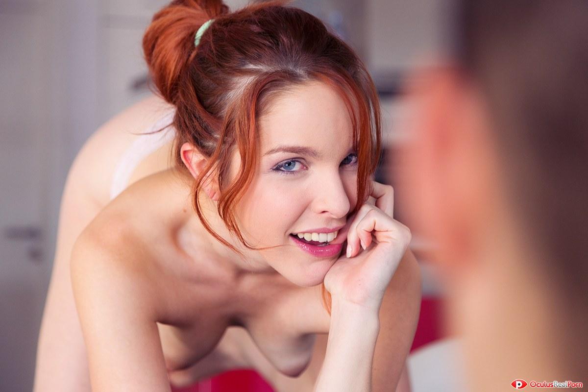 Buenos dias Sexo Virtual