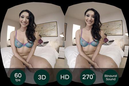 La esposa Hot Collection: Butt Su mi cumpleanos Sexo Virtual